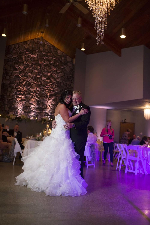 Ruff Wedding 5D 1181.jpg