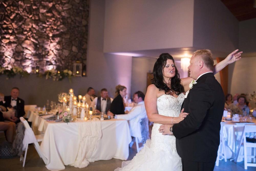 Ruff Wedding 5D 1187.jpg