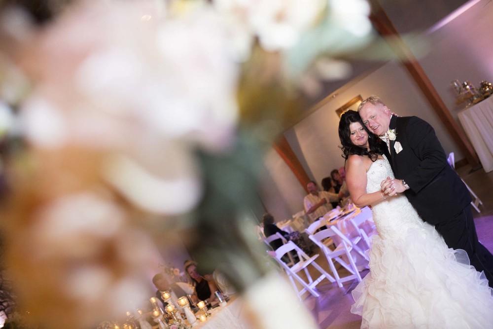 Ruff Wedding 5D 1193.jpg
