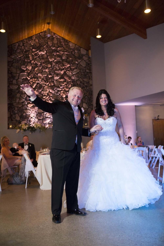 Ruff Wedding 5D 1199.jpg