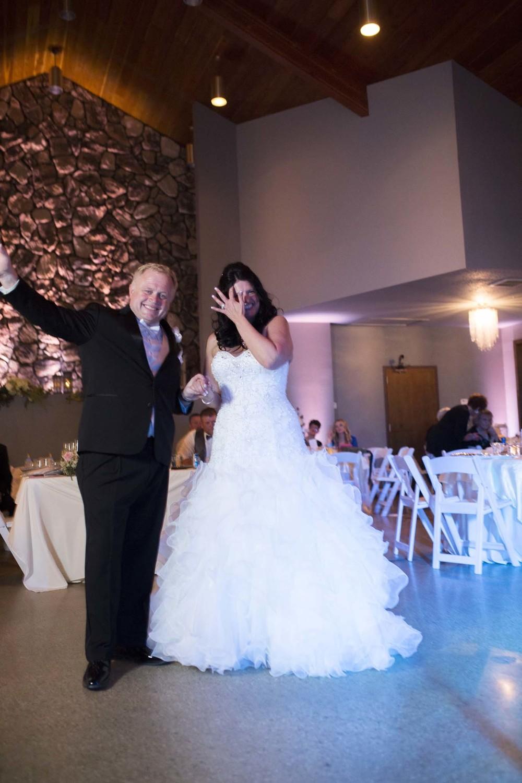 Ruff Wedding 5D 1205.jpg