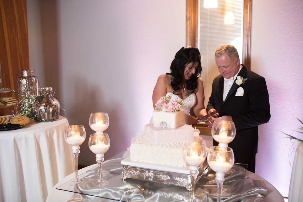 Ruff Wedding 5D 1211.jpg