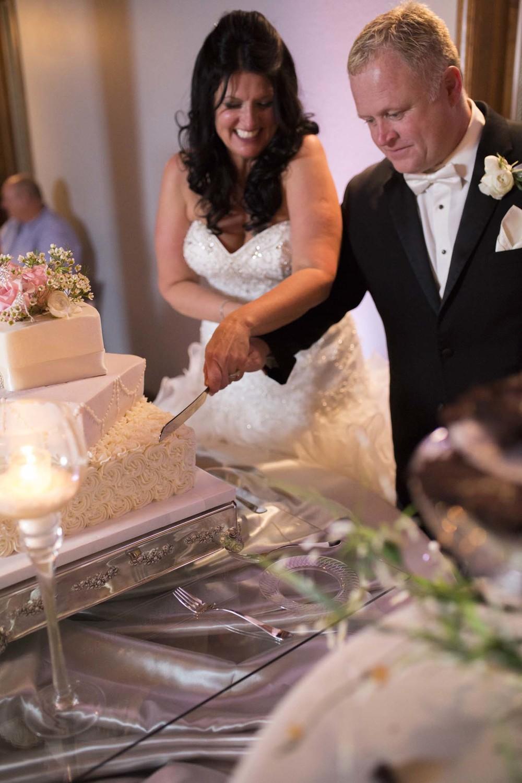 Ruff Wedding 5D 1217.jpg