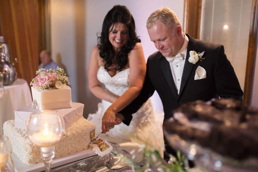 Ruff Wedding 5D 1223.jpg