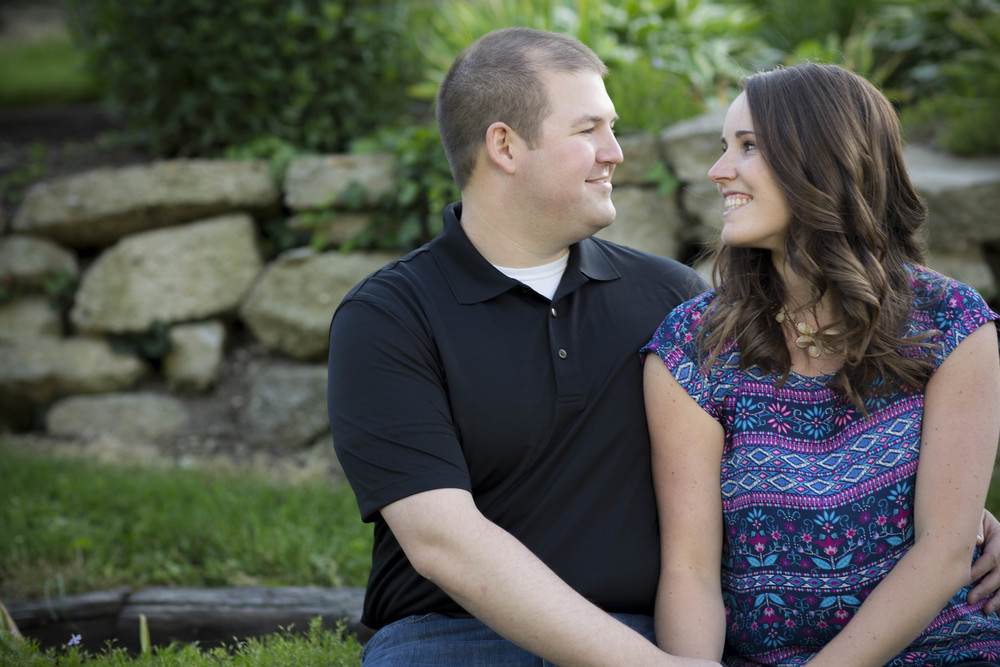 Fehrenbacher Engagement Photos 099.jpg