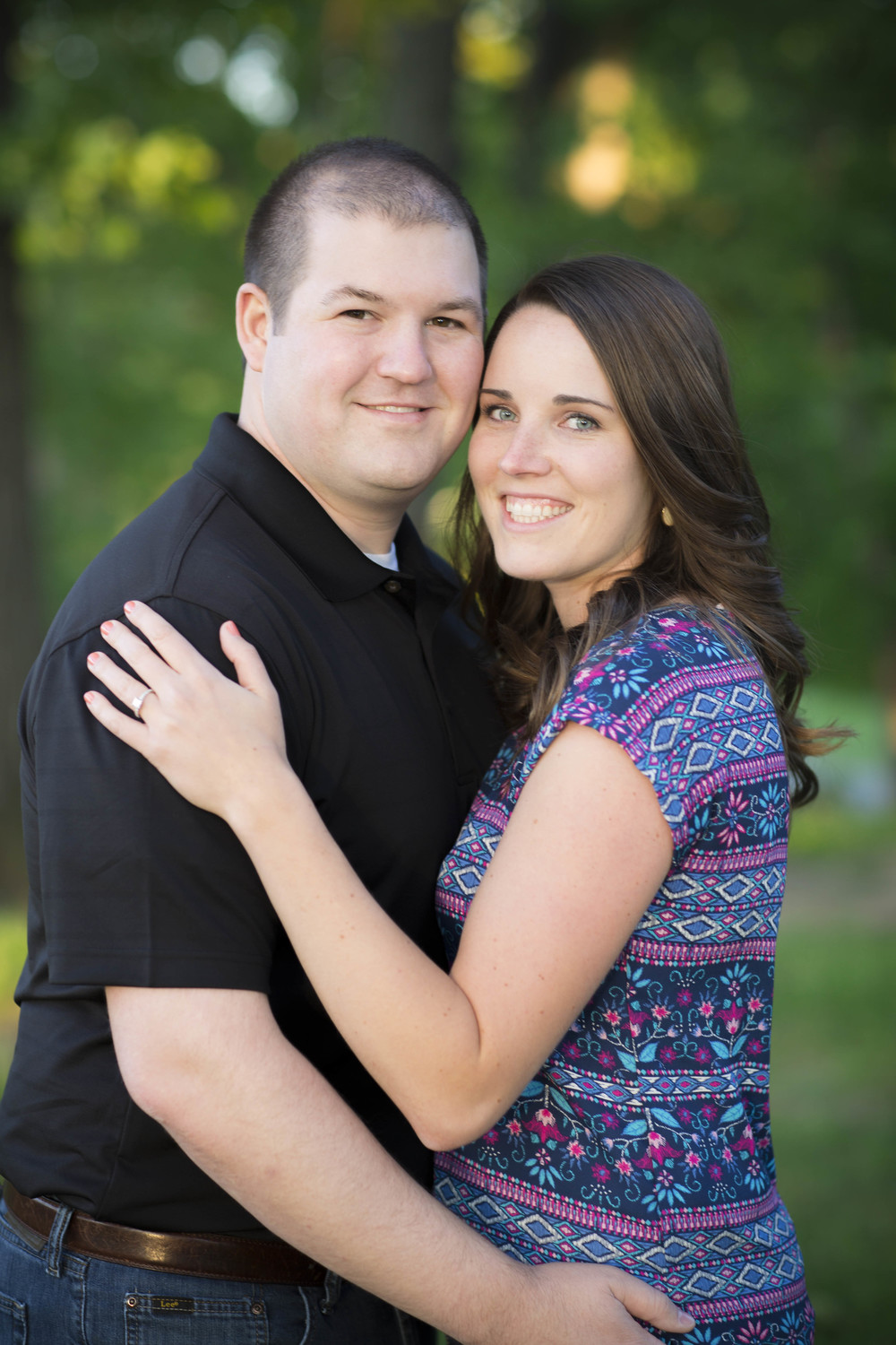 Fehrenbacher Engagement Photos 155.jpg