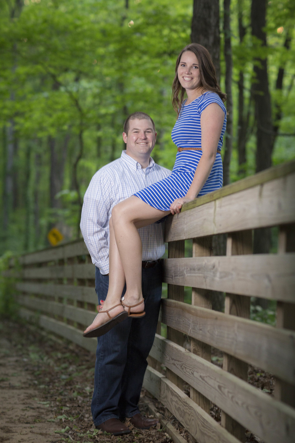 Fehrenbacher Engagement Photos 189.jpg