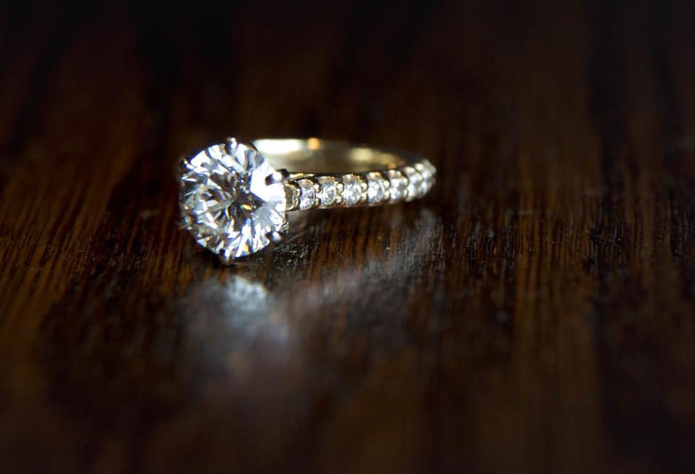 Schultz Engagement 310.jpg