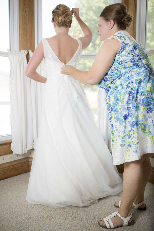 Childress Wedding 5D 064.jpg
