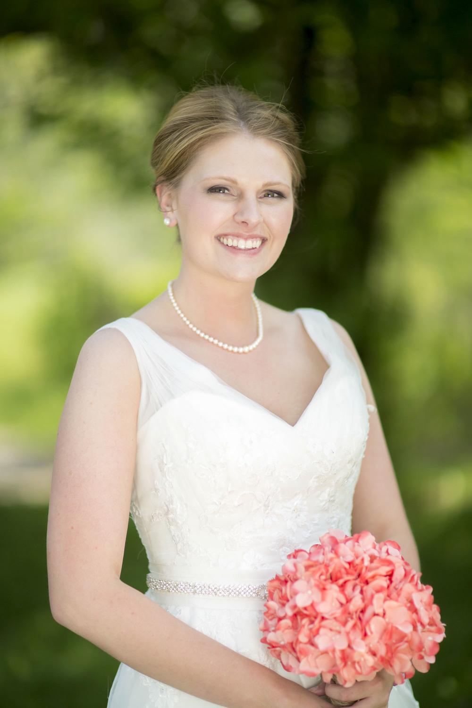 Childress Wedding 5D 226.jpg