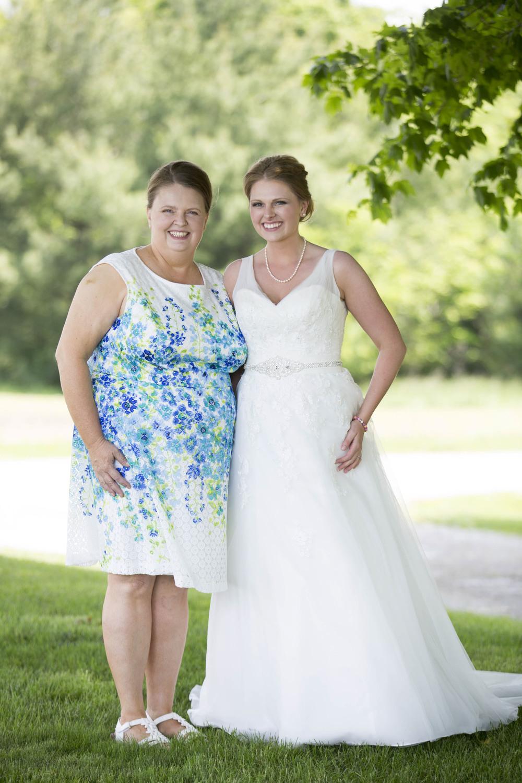 Childress Wedding 5D 200.jpg