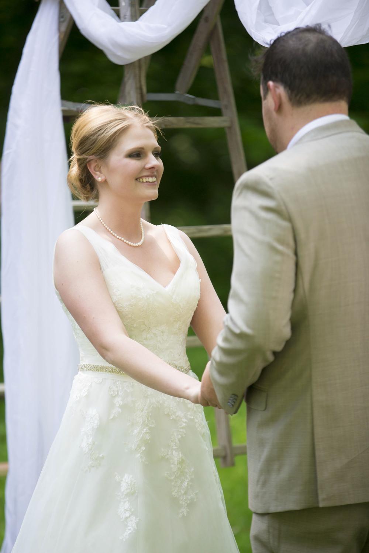 Childress Wedding 5D 512.jpg