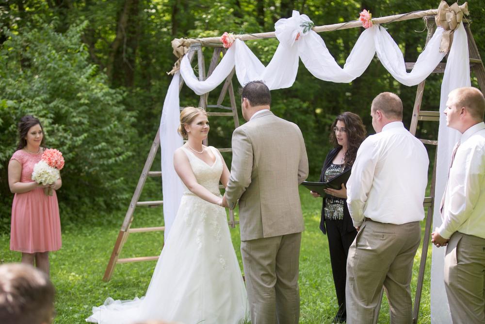 Childress Wedding 5D 508.jpg
