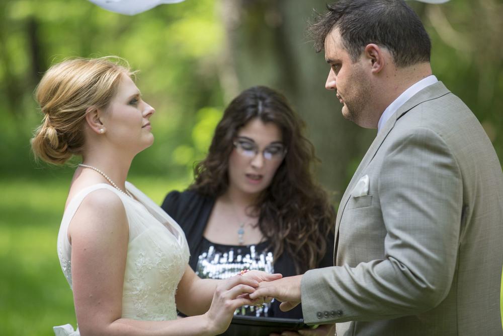 Childress Wedding 5D 547.jpg