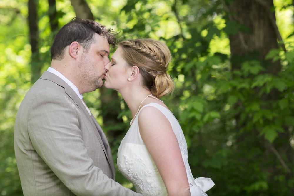 Childress Wedding 5D 741.jpg
