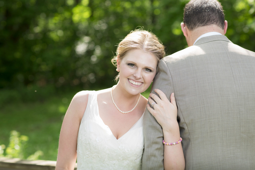 Childress Wedding 5D 756.jpg