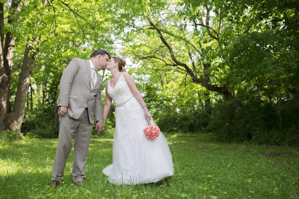 Childress Wedding 5D 761.jpg