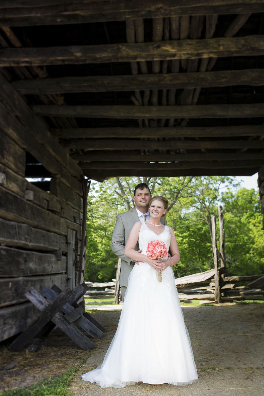 Childress Wedding 5D 780.jpg