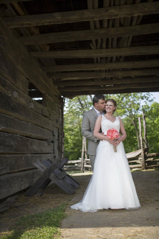 Childress Wedding 5D 788.jpg
