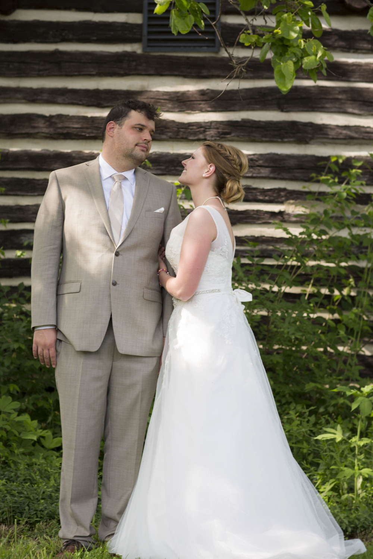 Childress Wedding 5D 809.jpg