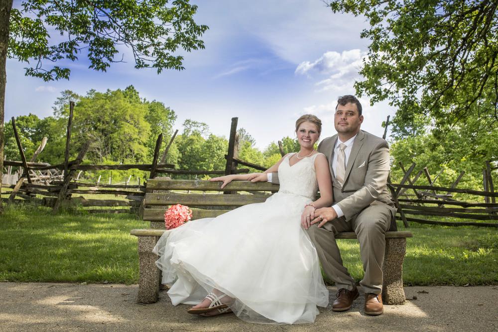 Childress Wedding 5D 828.jpg