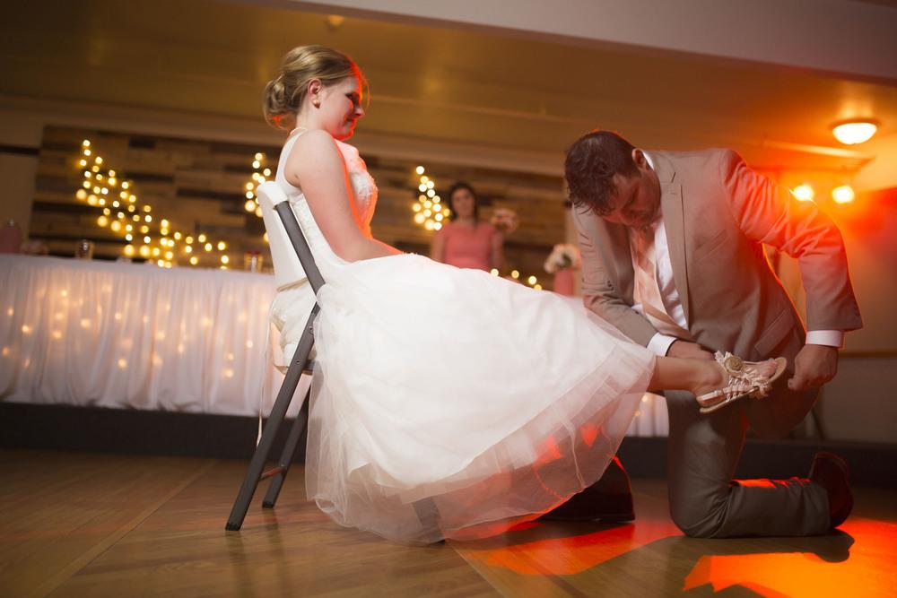 Childress Wedding 5D 1129.jpg