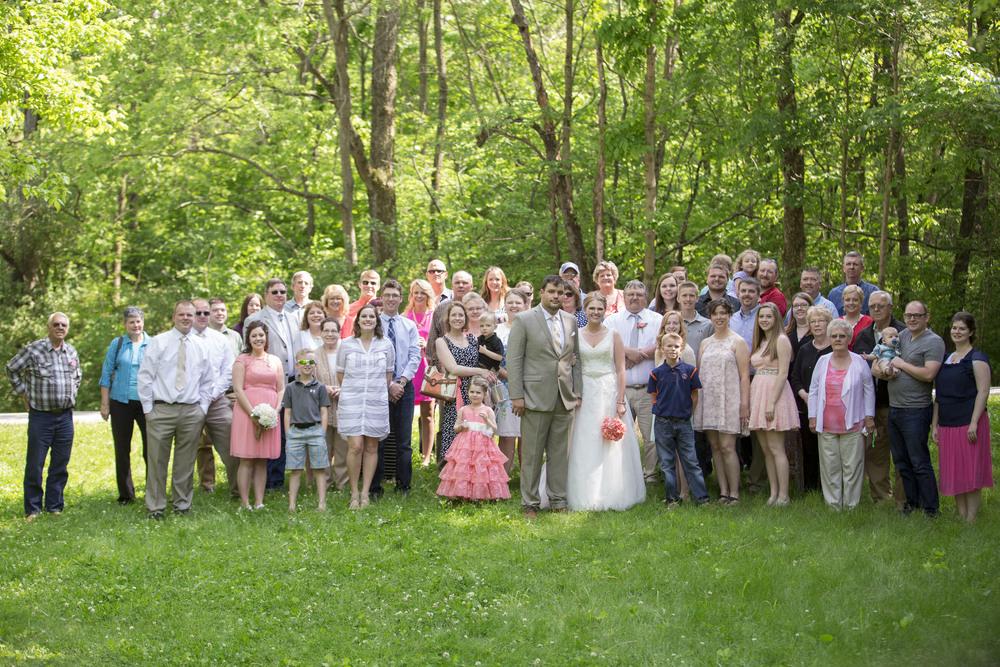 Childress Wedding 5D 714.jpg