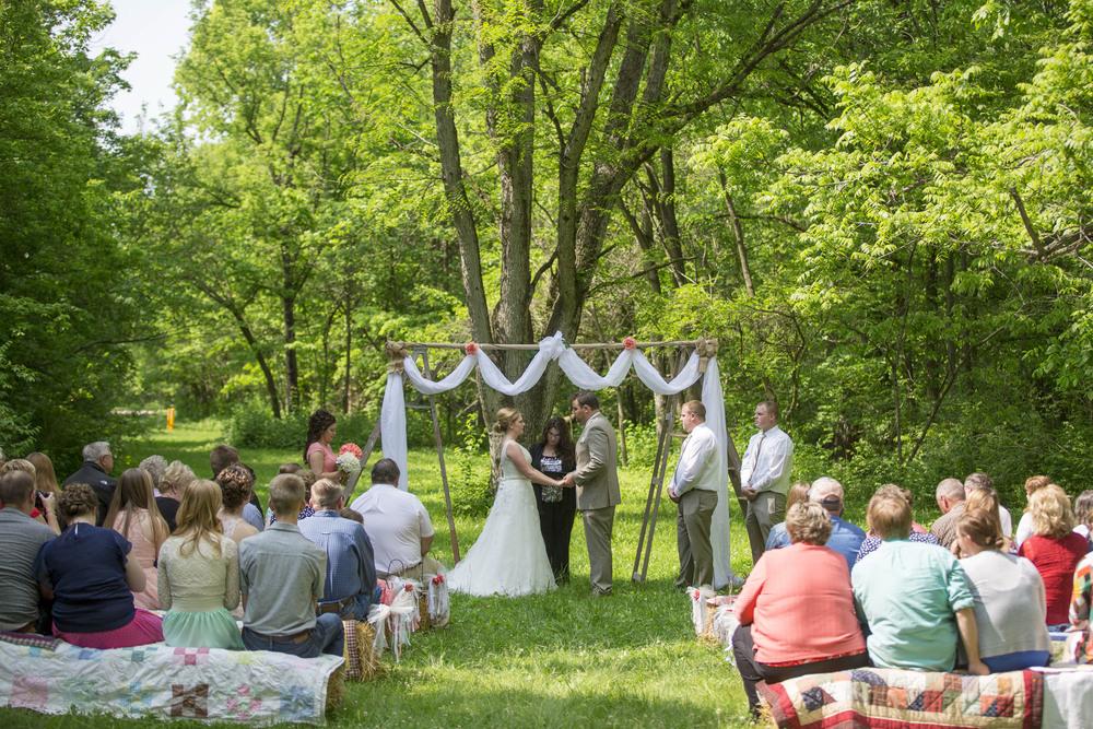 Childress Wedding 5D 578.jpg