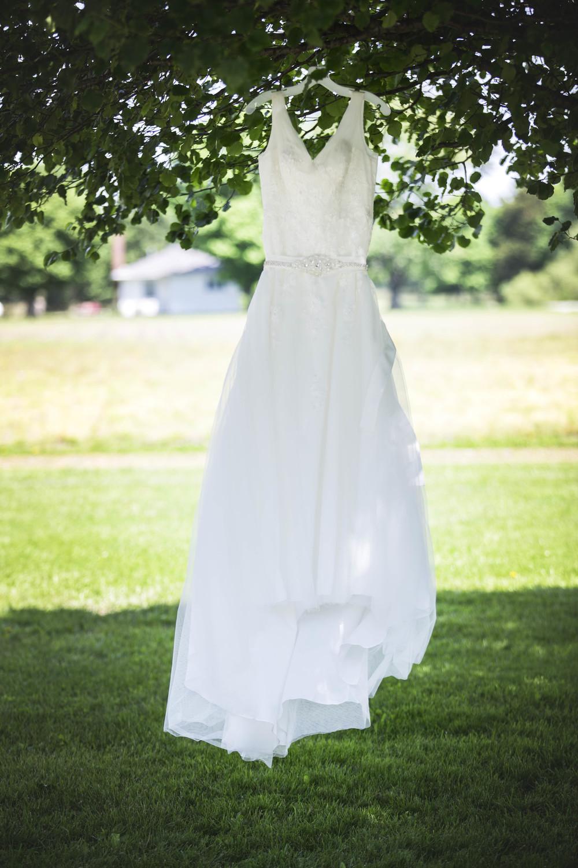 Childress Wedding 5D 027.jpg