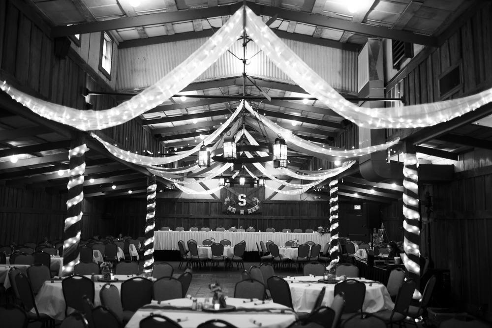 Slater Wedding 5D 313.jpg