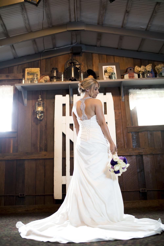 Slater Wedding 5D 549.jpg