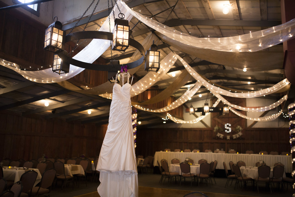 Slater Wedding 5D 327.jpg