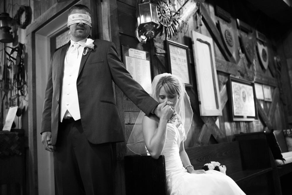 Slater Wedding 5D 649.jpg
