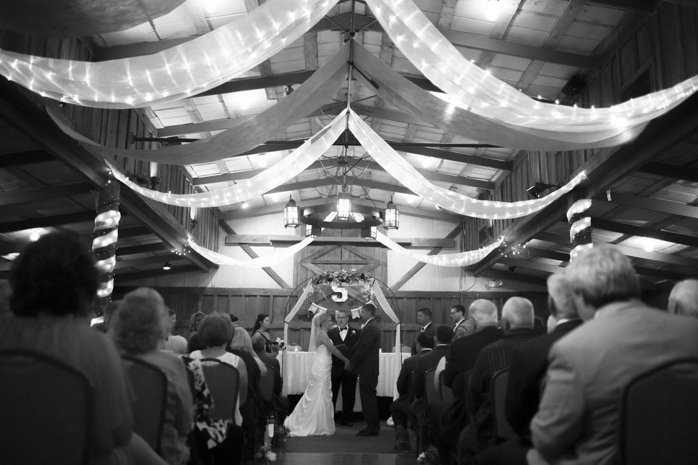 Slater Wedding 5D 954.jpg
