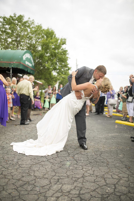 Slater Wedding 5D 1147.jpg