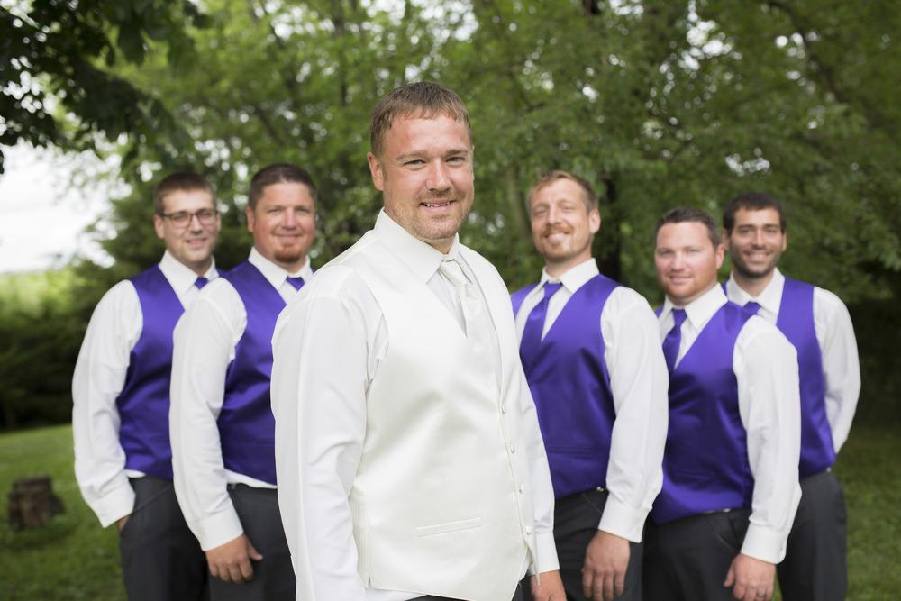 Slater Wedding 5D 1296.jpg