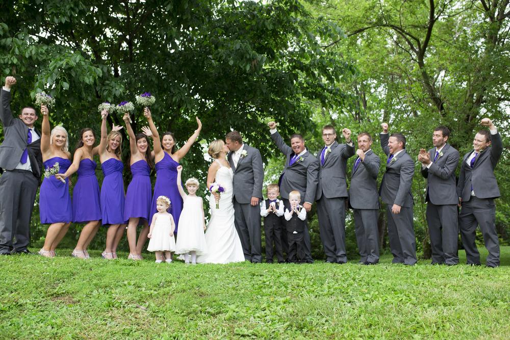 Slater Wedding 5D 1228.jpg