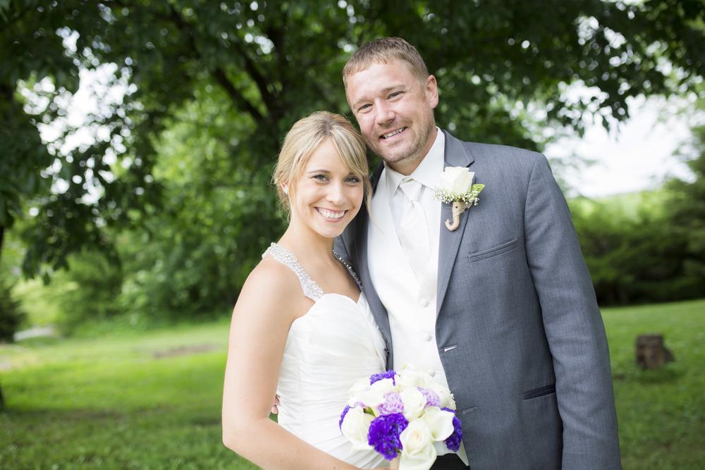 Slater Wedding 5D 1401.jpg