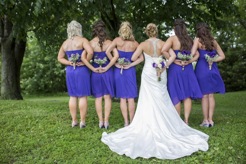 Slater Wedding 5D 1351.jpg