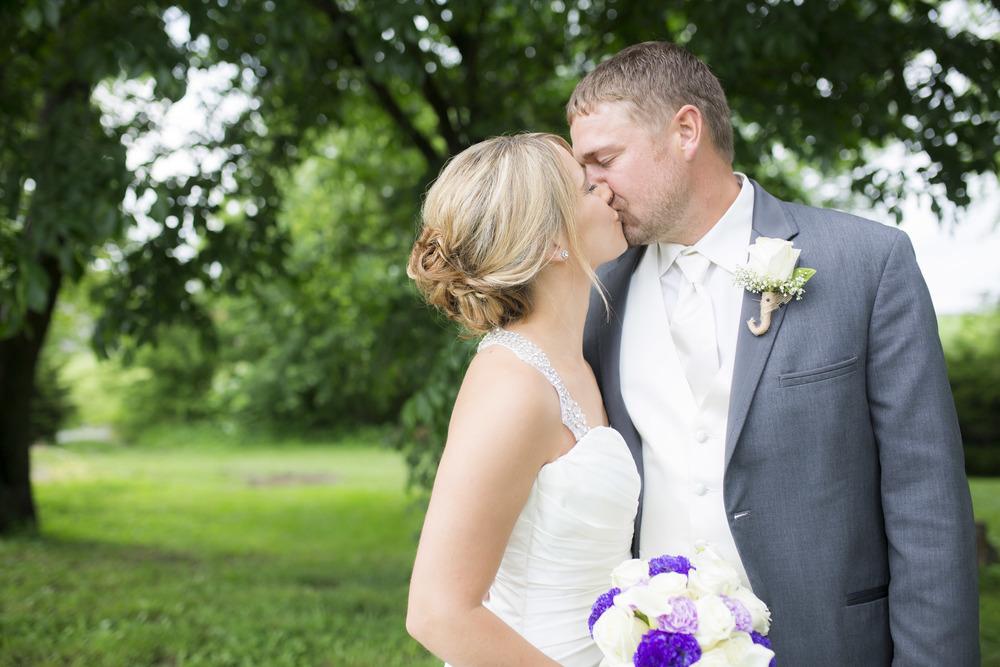 Slater Wedding 5D 1411.jpg