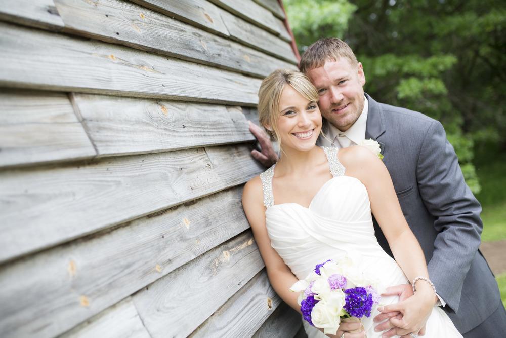 Slater Wedding 5D 1480.jpg