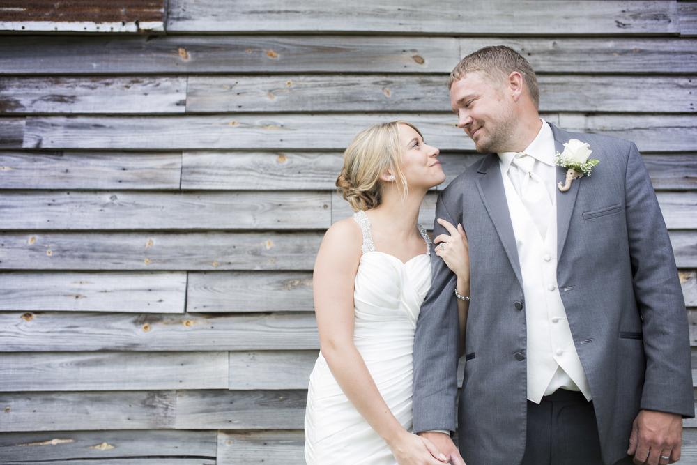 Slater Wedding 5D 1524.jpg