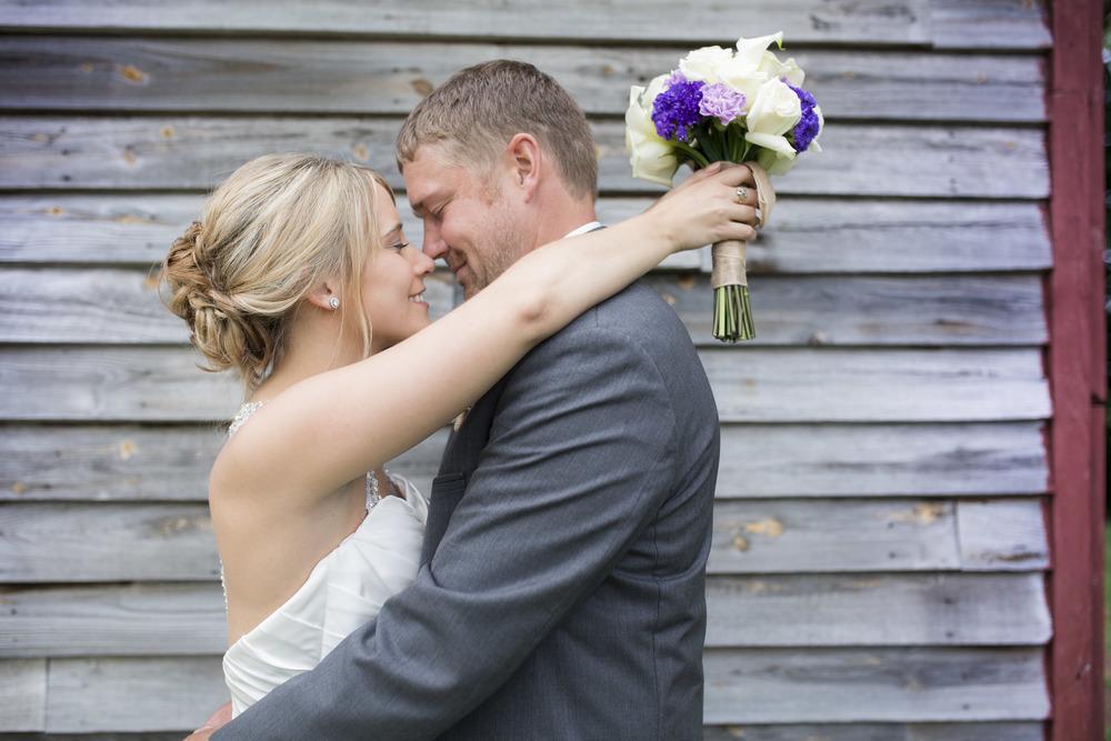 Slater Wedding 5D 1542.jpg