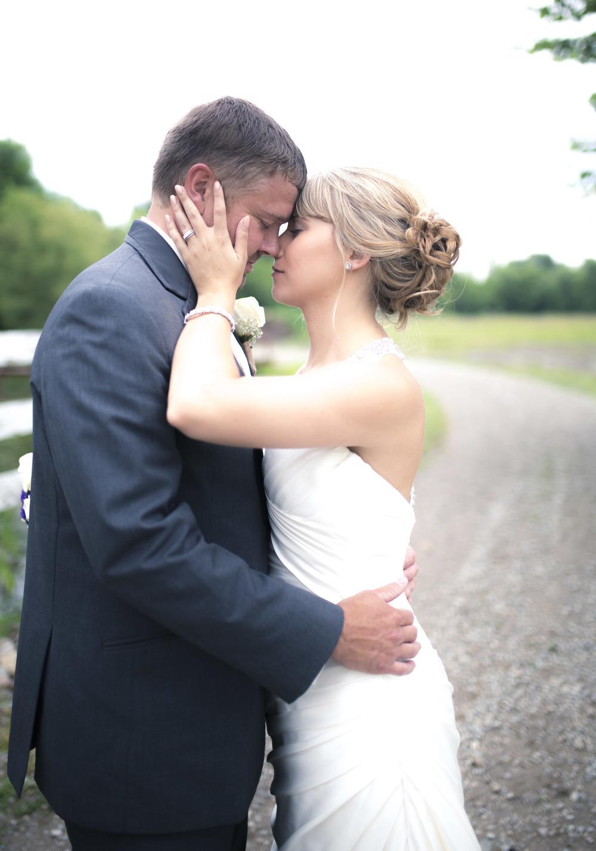 Slater Wedding 5D 1660.jpg