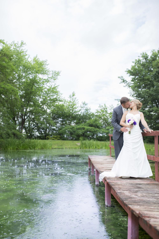 Slater Wedding 5D 1595.jpg