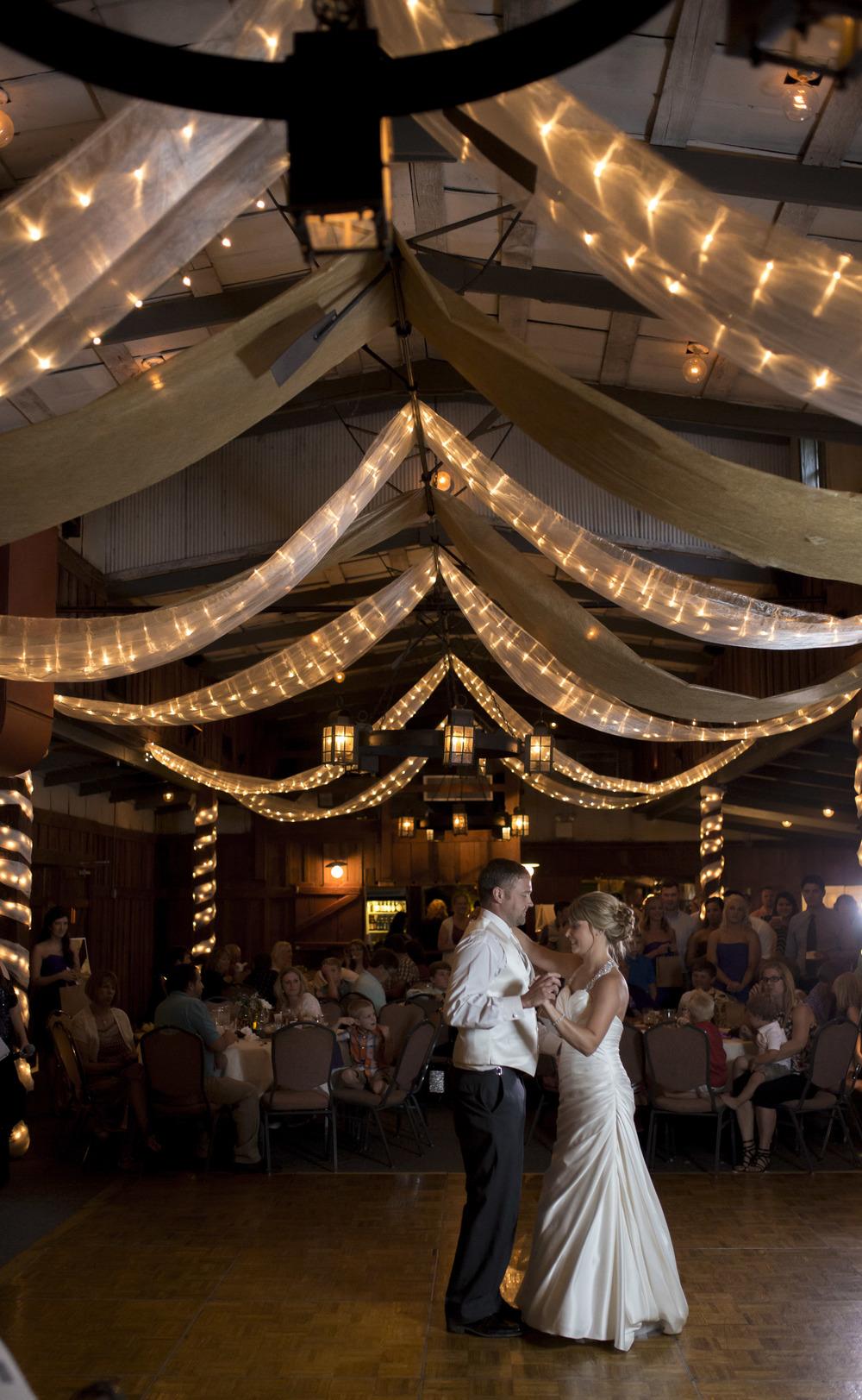 Slater Wedding 5D 2048.jpg