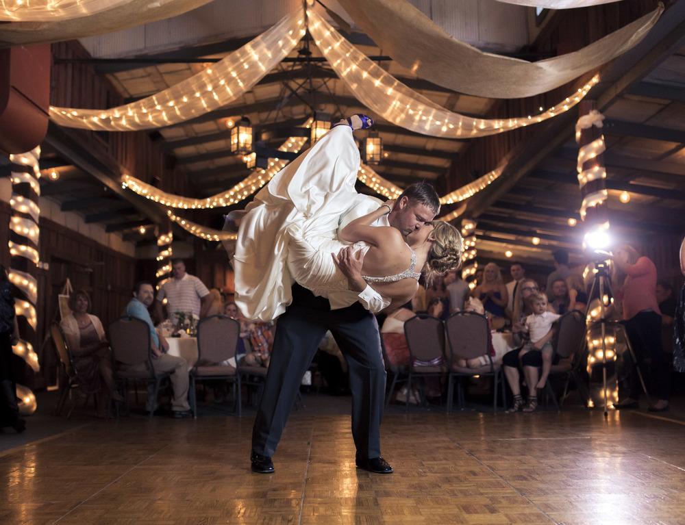 Slater Wedding 5D 2116.jpg