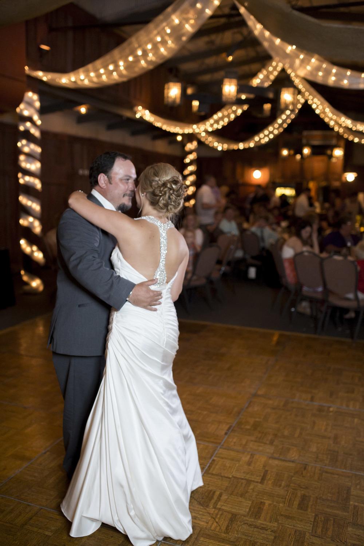 Slater Wedding 5D 2132.jpg