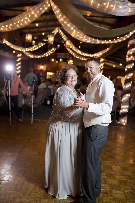Slater Wedding 5D 2195.jpg