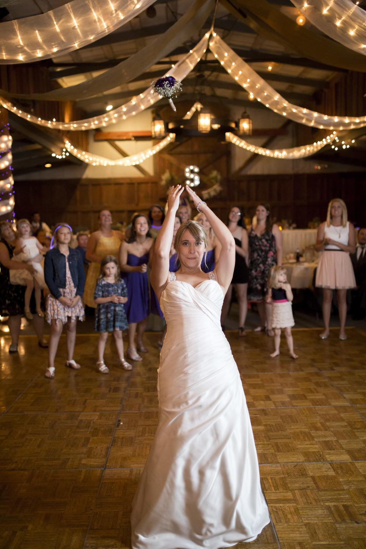 Slater Wedding 5D 2293.jpg